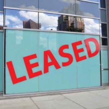 Cancelling a Commercial Lease