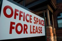 Commercial Leases – Tenant's obligations of reinstatement on expiry of a lease term