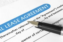 Commercial Leases - Rights of Renewal