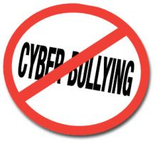 Cyber-Bullying - A new breed of bullying