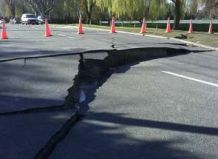 Christchurch Earthquake Claims: Insurance Company Obligations