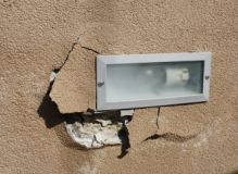 Leaky Homes - Important New Developments and a Warning