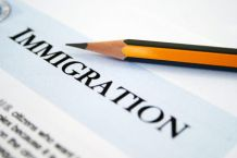 immigration-act-2009