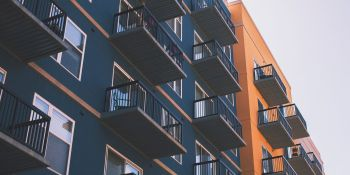 Risks of Purchasing Apartments Off Plans