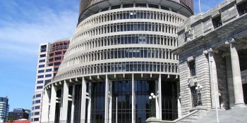 Immigration under NZs new Government: What can we expect?