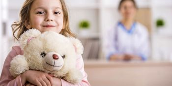 Child Relocation Issues and Guardianship Decisions