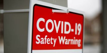 COVID-19 Health and Safety Measures in the Workplace