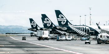 Covid-19: Immigration Update for New Zealand