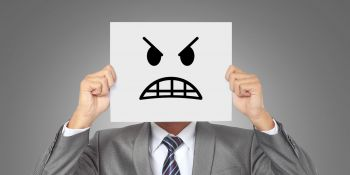Speak No Evil – Nondisparagement Provisions In Employment Settlement Agreements