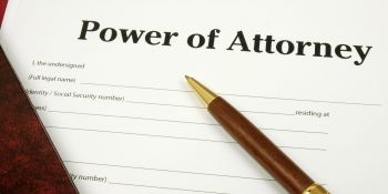 Enduring Power of Attorney's Explained