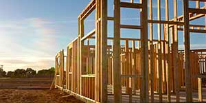 Building your new home – why include a sunset clause?