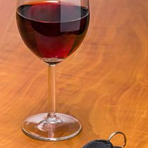 Changes to Drink Driving Limits as of 1st December 2014