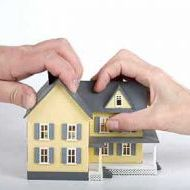 For Richer or Poorer - Contracting Out the Property Relationships Act 1976