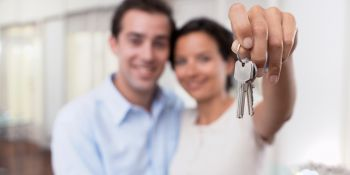 Parental Support For First Home Buyers in Auckland